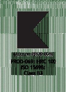 Kontrollrådet-HRC-100